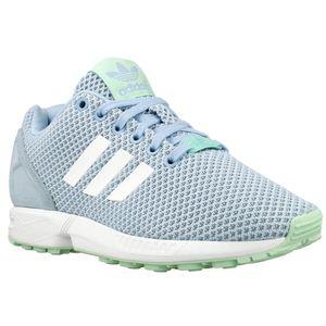 Adidas Schuhe ZX Flux W, AQ3068, Größe: 36 2/3