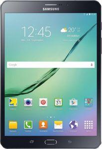 Samsung Galaxy Tab S2 8.0 T715N LTE 32GB Tablet PC schwarz - DE