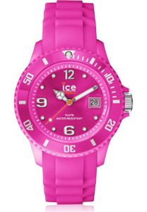Ice Watch ICE forever neon 001464 Damenarmbanduhr