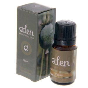 Opium Eden Duftöl 10ml