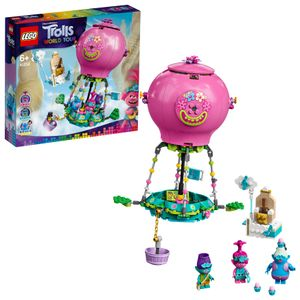 LEGO® 41252 Poppys Heißluftballon V29
