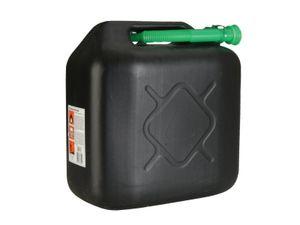 Benzinkanister 20 Liter (2310-0098)
