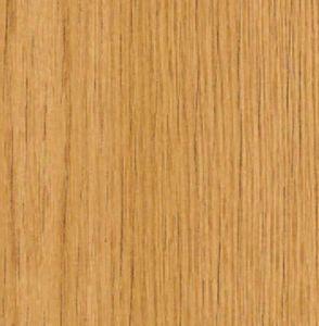 Klebefolie Holzdekor Möbelfolie Holz Eiche klar  90 cm x 200 cm Designfolie
