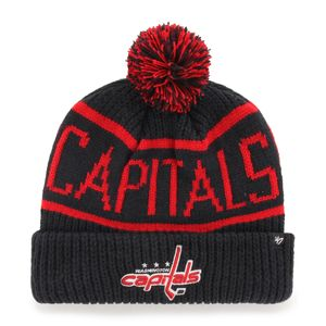 '47 Brand Washington Capitals Wollmütze Calgary