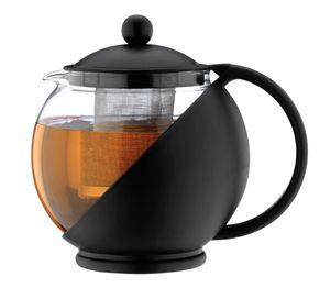 Teekanne 0,75L Everyday mit Edelstahlsieb