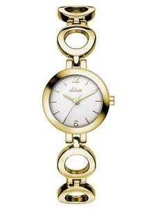 s.Oliver Damen Uhr Armbanduhr SO-3017-MQ