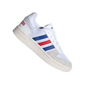 Adidas Schuhe JR Hoops 20, FW9120, Größe: 37 1/3
