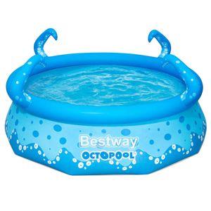Bestway Easy Set Pool OctoPool 274 x 76 cm