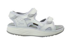 Joya Komodo SR White, 38, Joya Schuhe, Sandaletten