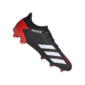 Adidas Schuhe Predator 203 L FG, EE9556, Größe: 45 1/3