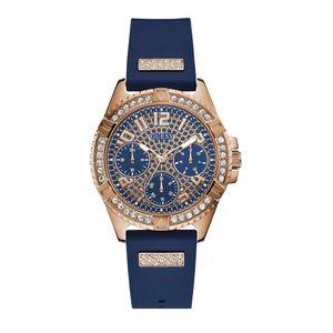 Guess W1160L3 quarzwerk Damen-Armbanduhr