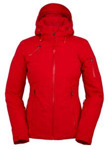 Spyder Schatzi Gtx Skijacke Rot - Damen, Größe:14