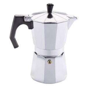 Espressobereiter für 3 Tassen