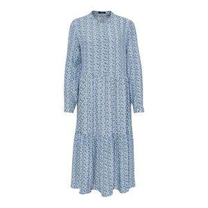 Opus Kleid, Farbe:blue mood, Größe:42