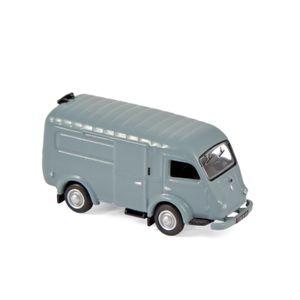 Norev 518561 Renault 1000kg grau Maßstab 1:87 Modellauto