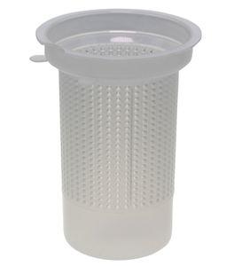 Bodum 01-1833-10-212PP Filter für 1833, 1846, 1866, 1876 1,5l. Teebereiter