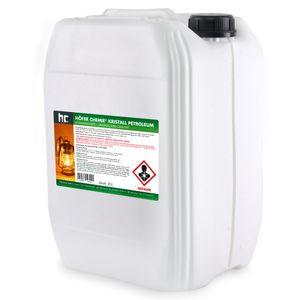 1 x 20 Liter Petroleum Heizöl in Kanistern