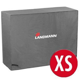 LANDMANN 14343, 800 mm, 650 mm, 1000 mm, 1 Stück(e)