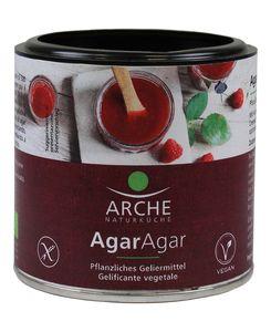 Arche Naturküche - Agar Agar - 100g