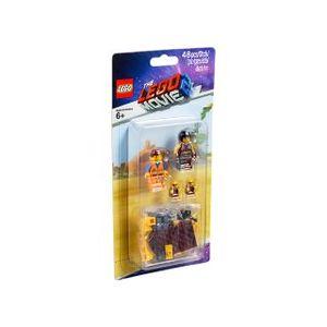 LEGO Movie 2 853865 Zubehörset 19 V46