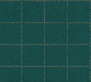 A.S. Création Fliesentapete New Elegance Vliestapete grün 10,05 m x 0,53 m