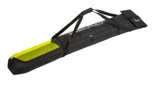 HEAD Single Skibag Short - - -