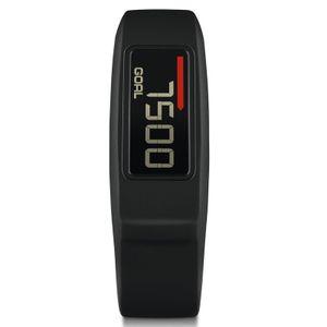 Garmin 010-01407-00 Vivofit 2 Fitness Tracker Schwarz