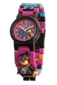 Kinderuhr LEGO® The LEGO®Movie 2 Wyldstyle - 8021452