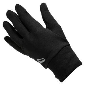 Asics Gloves Performance Black L