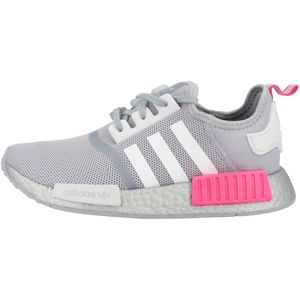 Adidas Sneaker low grau 37 1/3