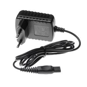 vhbw Netzteil Ersatz für Philips 422203620881, CP0479/01, SSW-1789EU passend für Rasierer