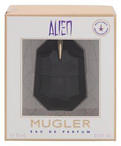 Thierry Mugler Alien 15 ml EDP