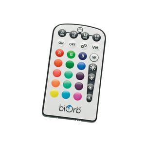 biOrb Ersatz-Fernbedienung MCR
