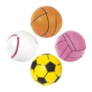 """Bestway  Wasserball """"Beach Sport"""" 41 cm"""