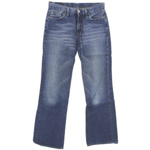 #5537 Replay, 425,  Damen Jeans Hose, Denim ohne Stretch, blue stone, W 29 L 30