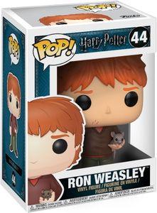 Harry Potter - Ron Weasley 44 - Funko Pop! - Vinyl Figur