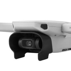Blendschutzgläser Gimbal Schutzhülle Sonnenschutz für DJI Mavic Mini Drone Ersatzteil