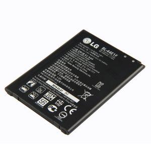 LG V20 LG V20 Dual Original LG Akku BL-44E1F 3200mAh/2020