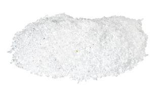 Diamant-Schnee, ca. 100 g