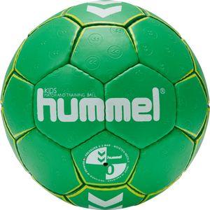 Hummel HMLKIDS GREEN/YELLOW GREEN/YELLOW 1