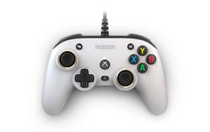 NACON XBOX Compact Controller PRO