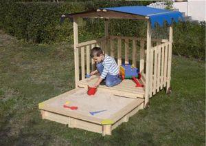 Dachplane Dachfolie für Spielhaus Abdeckplane Plane