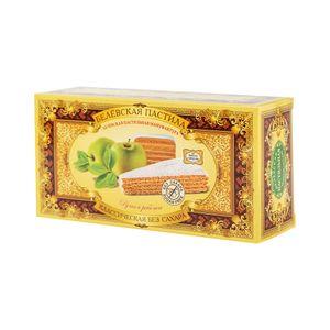 Belyov Pastila aus Äpfeln Klassisch ohne Zuckerzusatz 100 g