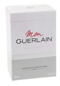 Guerlain Mon Guerlain Eau de Toilette 50ml Spray