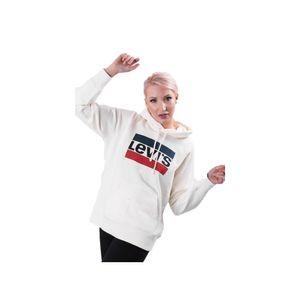 Levi´s ® Graphic Sport Sportswear Hoodie / Sportswear XXS