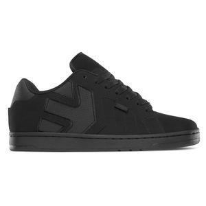 Etnies Schuhe Fader 2, 000467004, Größe: 45