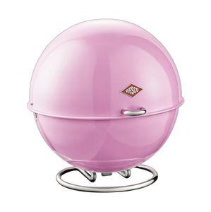 Wesco Accessoires - Superball - Rosa