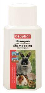 nager-Shampoo 200 ml
