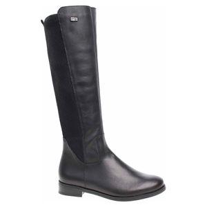 Remonte Schuhe R637201, Größe: 42