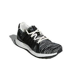 adidas Ultra Boost Parley Laufschuhe Schwarz BB6264